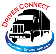 Drivers Connect